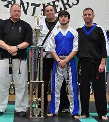 Nate Grand Champion.JPG