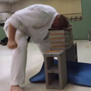 Renshi Head Break.JPG