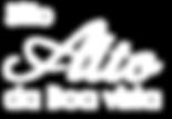 Logo_sitio.png
