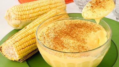 Curau-de-milho-verde-tradicional.jpg