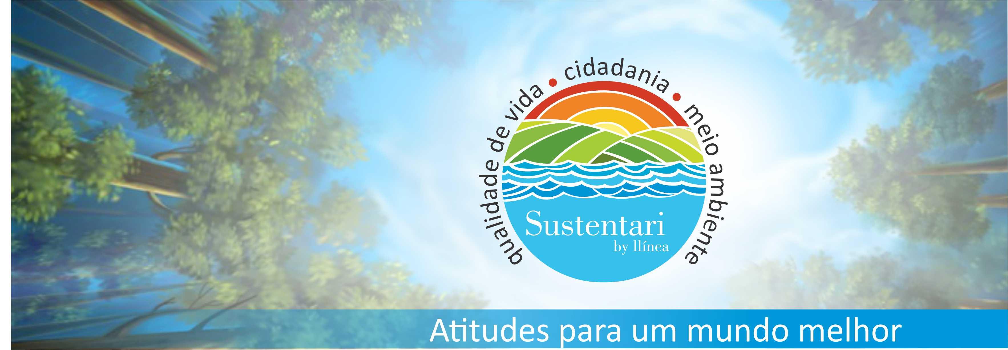 Programa Sustentari