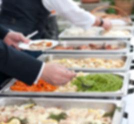 Refeições Coletivas NT Gourmet