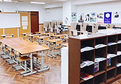 img_nishinomiya02-min.jpg