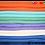Thumbnail: Hemp Flat 70x70