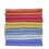 Thumbnail: Hemp Flat 50x50
