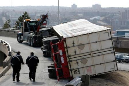 Overturned Truck.jpg