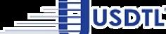 usdtl-logo2_edited.png