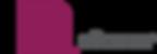Alere escreen logo
