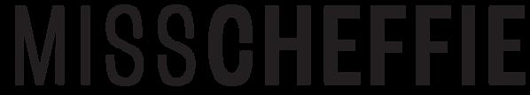 misscheffie_logo.png