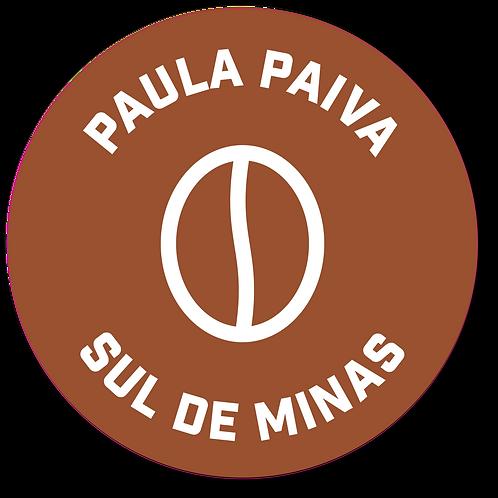 Paula Paiva