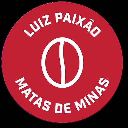 Luiz Paixão