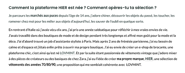 Blog presse hier store.png