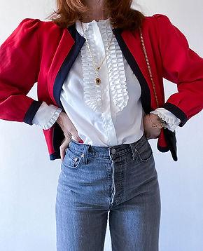 habiller pieces vintage tendance.jpg