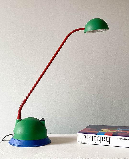 Lampe de bureau Stilplast