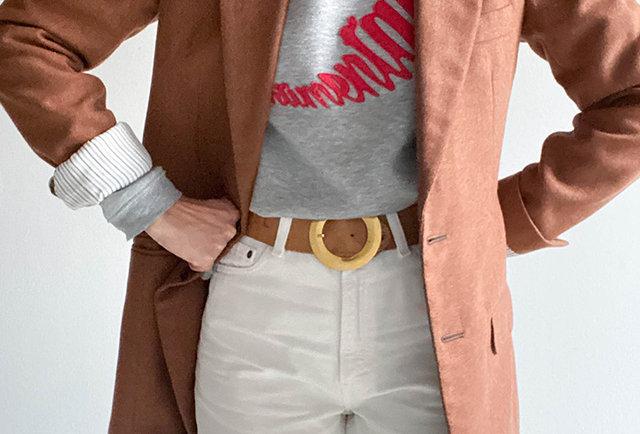 blazer de costume homme des années 50