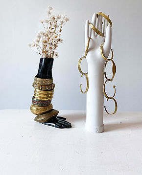 bracelets joncs laiton vintage.jpg