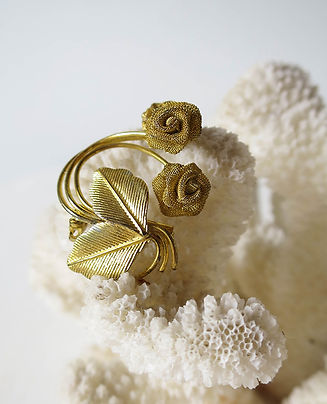 ancienne broche fleur dore.jpg