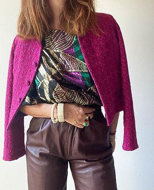 veste tweed vintage made in france hier store.jpg