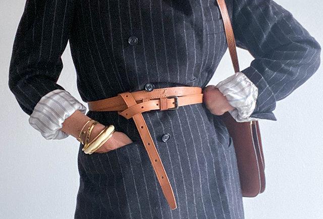 Blazer homme Ungaro | Tendance tailoring