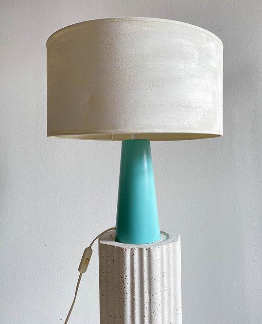 Lampe Louxor par Arlus