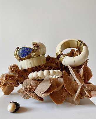 bracelets ethniques indiens vintage 70.jpg