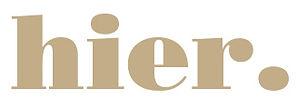 hier logo boutique vintage.jpg