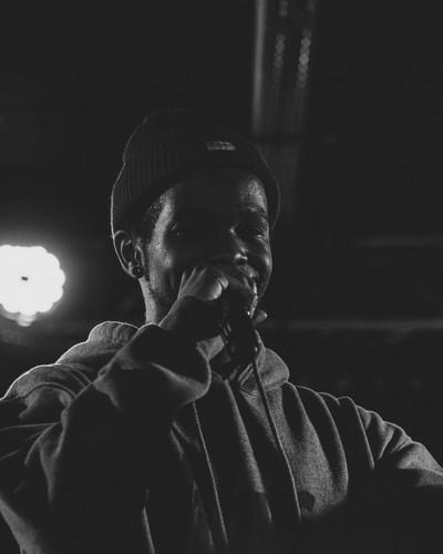 Kota The Friend 22/10/2018