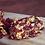 Thumbnail: Cranberry, Walnut and Rosemary Chevre