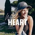 Wild Heart Cover.jpg