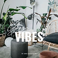 Yoga Vibes Cover.jpg