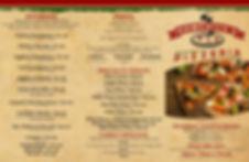 outside menu 1_edited.jpg