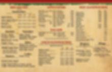 inside menu 1_edited.jpg