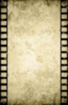film background.jpg