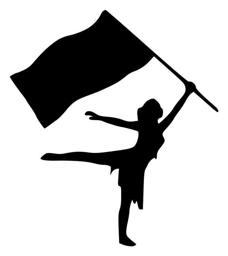 color-guard-silhouette-27.jpg
