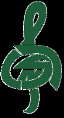 Band Logo Green - New_edited.png