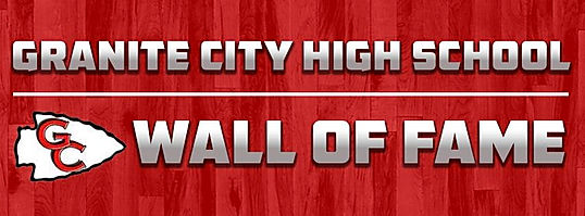 LOGO - Wall of Fame.jpg