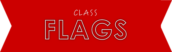 Class Flags.png
