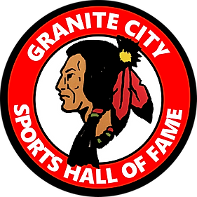 LOGO - GC Sports HOF.png