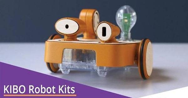 KIBO Robot Kits.jpg