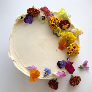 Edibleflowers.JPG