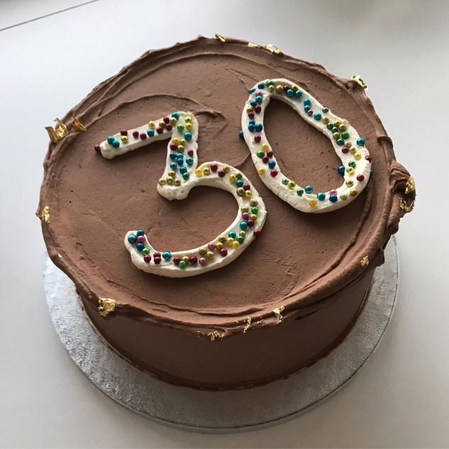 Numberbirthday.JPG