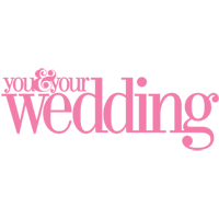 you-and-your-wedding-logo.png