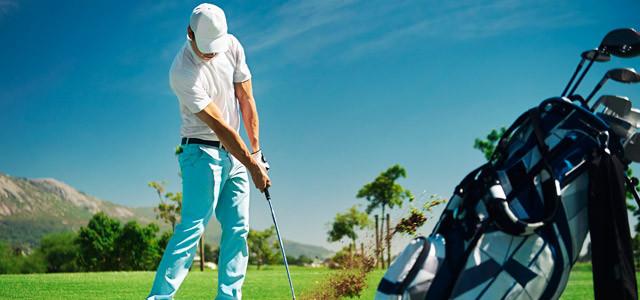 golfe-buzios-zarpo-magazine.jpg