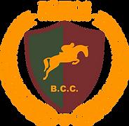 BCC loho.png