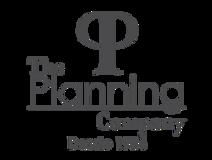 Logos Planning-jorge.png