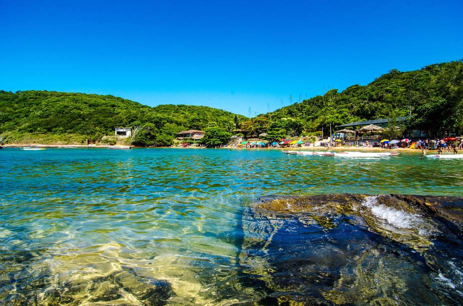 buzios-rj-praia-tartaruga_foto-marte_oli