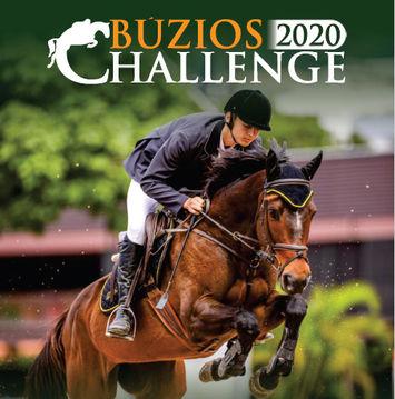 buzios challenge.jpg