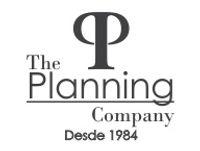 Logos Planning-jorge.jpg