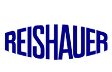 Reishauer