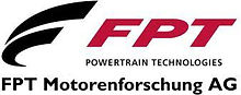Motorenentwicklers FPT Industrial